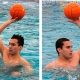 Hermanos Rivera Waterpolo