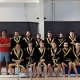 Equipo Absoluto Masculino Waterpolo Brains